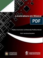E-Book - Prática Curricular na Dimensão Politico-Social Ivan Veras.pdf