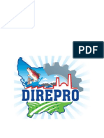 LOGO DIREPRO.doc