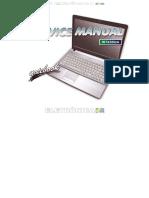 CLEVO W76xSUA- 6-71-M74S0-D06A.pdf