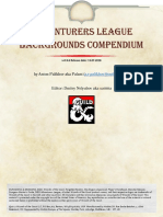 AL_BACKGROUNDS_COMPENDIUM_096.pdf