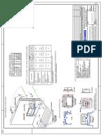 Padrão de entrada CAERN.PDF