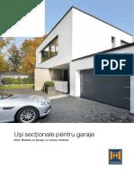 86912_Garagen_Sectionaltore_RO.pdf