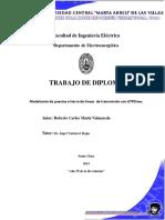 modelamiento de SPAT con ATP draw.pdf