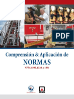 1500 nfpa.pdf