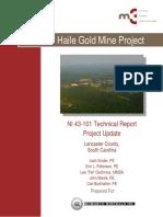 Haile-NI-43-101-Feasibility-10-Dec-14_v001_m9cfen.pdf
