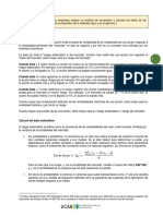 Beta de mercado.docx