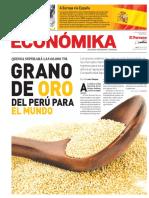 keiko-pdf