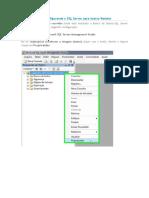 Querying Microsoft SQL Server 2012_new