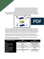 Octanaje e indice de cetano.docx