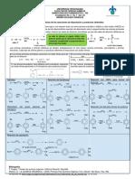 Caracteristicas de las reacciones de diazotacion.docx