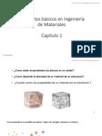 Clase 1 PDF Copia