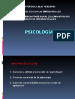 Administarcion Clase 1 2015