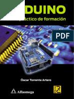 Arduino Curso Práctico de formación ESPAÑOL.pdf