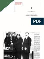 ANSALDI, Waldo (2000) - La trunca transición del régimen oligárquico al régimen democrático.pdf