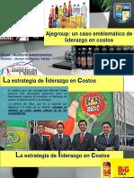 EXPOSICION Auditoria 2019