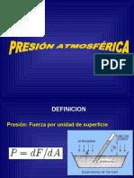 presion atmosf.