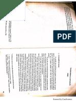 O conceito de introjeção.pdf