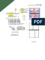 ANALYSE-BEAM-SSEv1.04-2.pdf