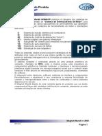 SISTEMA IAW 4AVP.pdf