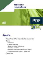 SQLSaturdayBasicCreativePowerPivot.pdf