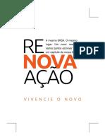 grsa20192 - FECHADO.pdf