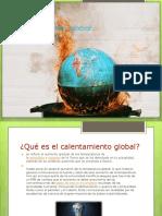 practica 2D.ppsx
