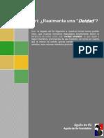 (OSHA) ORI.pdf