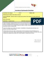 Mod. DT 17 - Participação Disciplinar_Vitor_10_E.pdf