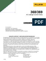 368_____umspa0000.pdf