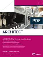 ADD-00058823-R1_ARCHITECT Specifications.pdf