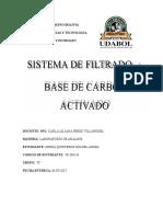 Tomo I - Cap 1 Introducción gas natural