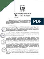 guia-lb-seia.pdf