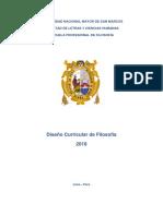 DISEÑO-CURRICULAR-DE-FILOSOFIA-2018-VERSION-CORREGIDA.pdf
