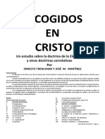 Escogidos en Cristo-Trenchard y  Martinez.pdf