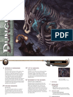 Dungeon Magazine - 170 (1).pdf