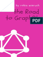 the-road-to-graphql.pdf