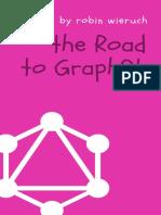 the-road-to-graphql.pdf