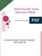 Privado Pem Elba (1)