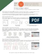 MFC_Baelon_Guidebook.pdf