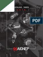 AIGNEP 2019.pdf