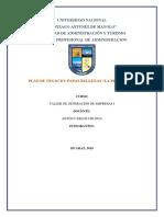 (plan estrategico en anvanze) LA PERUANITA _TALLER I.docx