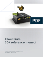 cloudgate-sdk-reference-v035ext.pdf