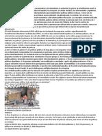 La pobreza en Guatemala.docx