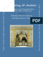 Anderson, G.D. (ed.), Rosser-Owen, M. (ed.) - Revisiting al-Andalus (The Medieval and Early Modern Iberian World)-BRILL (2007).pdf