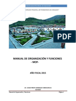MP Huarochiri - MOF.pdf