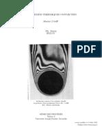 cours-convection-M2.pdf