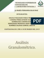 Analisis-granulometrico