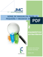 Diagnostico_estrategico.pdf