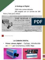Nivel 1- Unidad 3 - Archivos Digitales-Composicion.pdf