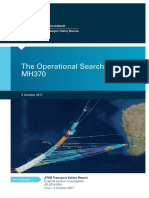 operational-search-for-mh370_final_3oct2017.pdf
